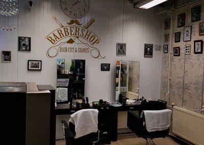 Kaakkuri---Lucky-Barbershop-2
